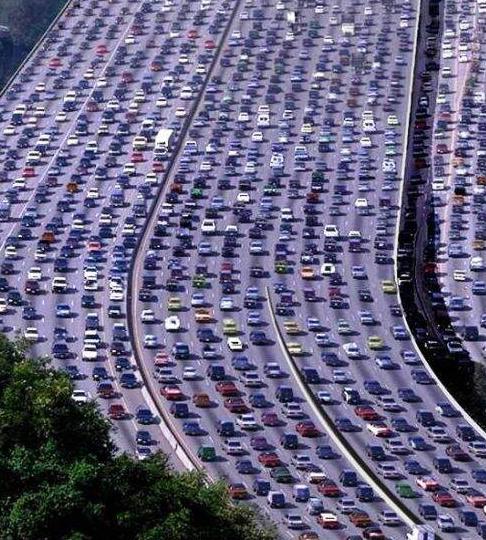 LA_traffic_jam
