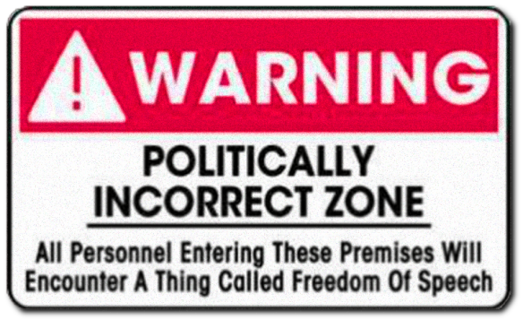 politically_incorrect_freedom_zone_by_paradigm_shifting-d6kv8lt