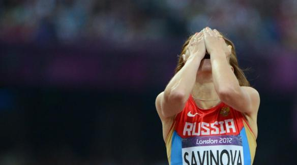 russia-banned-olympics-rio-2016-doping-iaaf-decision