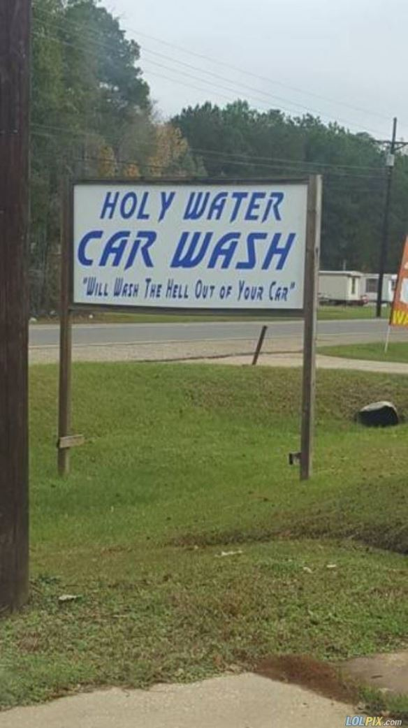 Wash_The_Hell_Out
