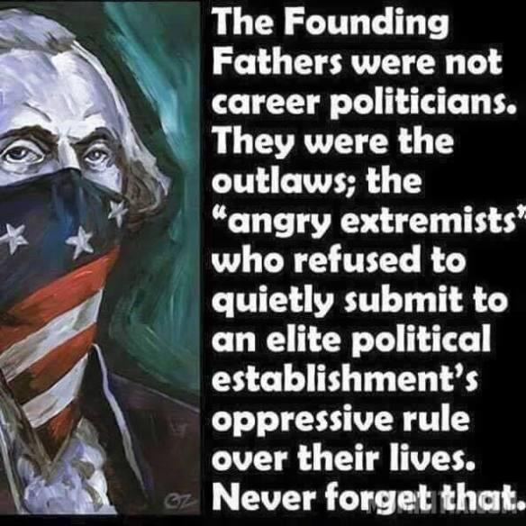 FoundingFathersOutlaws