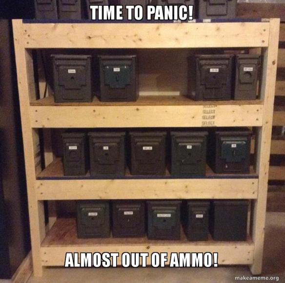 time-to-panic-5a9529
