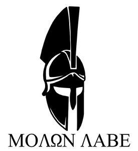 mOon labe