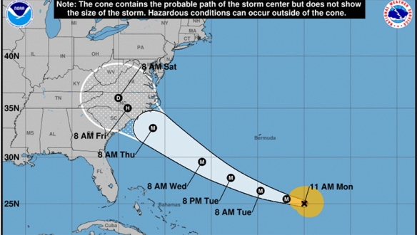 hurricane-track_florence