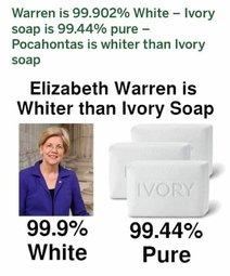 Warren Ivory