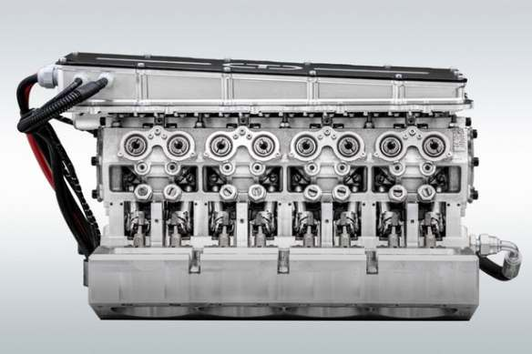 camcon-digital-iva-valve-system-3
