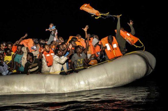 libya_migrants-810x539