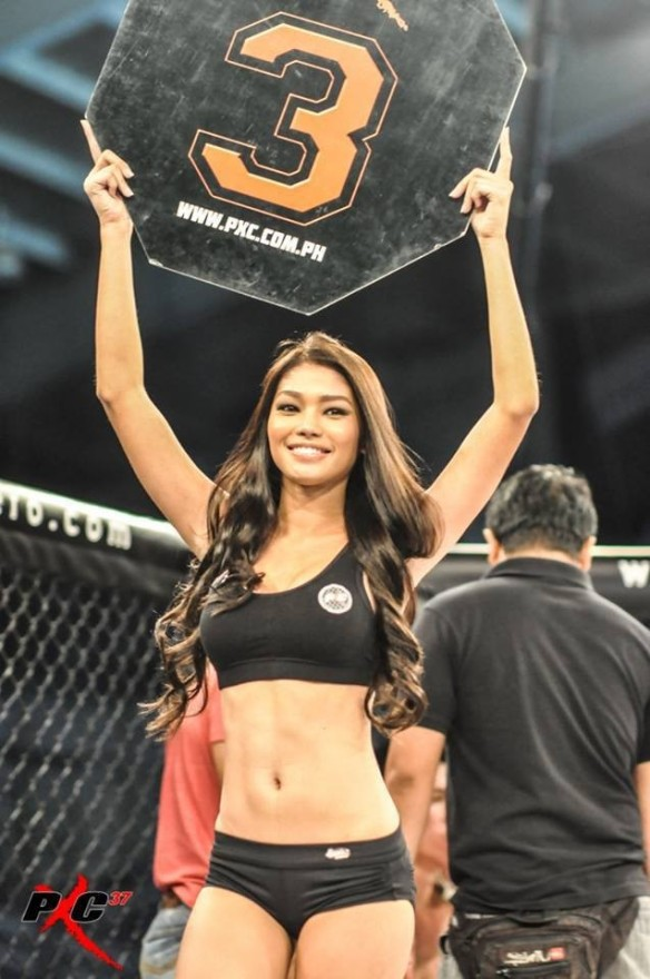 PXC-Ring-Girl-e1370013628533