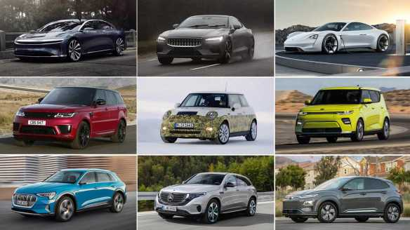2019-electric-cars-the-new-evs-worth-waiting-for
