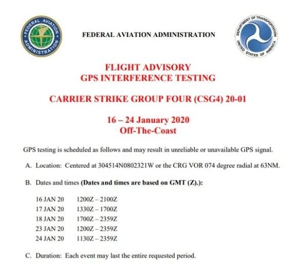 FAA-Flight-Advisory-GPS-Testing-600