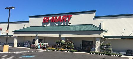 BiMart