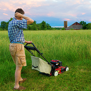 1502-ptb-mower-for-lawn-2-context-300