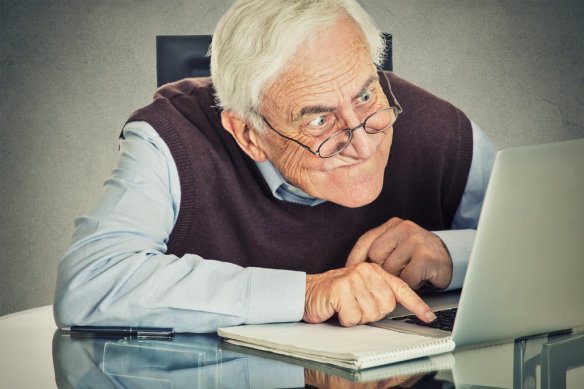 old-man-and-laptop