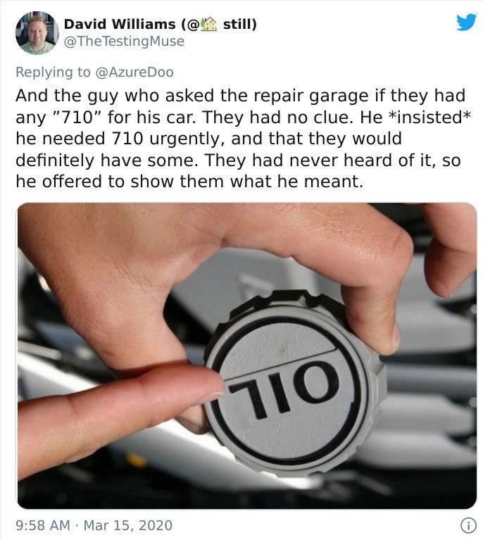 710.jpg?w=686